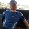 Андрей, 30, г.Атбасар