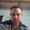 Anil, 32, г.Дели