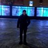 Алексей, 33, г.Петропавловск-Камчатский