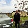 александр, 66, г.Киселевск
