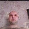 Егор Главан, 38, г.Камень-на-Оби