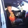 Александр, 38, г.Волоколамск