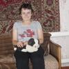 Виктория, 21, г.Адамовка