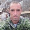 николай, 38, г.Невельск