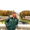 Евгения, 35, г.Каменск-Уральский