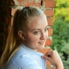 Юлія, 23, г.Котовск