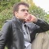 Руслан, 23, г.Домодедово