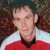 геннадий, 45, г.Луза