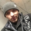 Николай, 26, г.Смоленск
