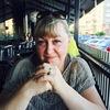 Алина, 45, г.Красноярск