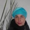 Марина, 46, г.Прокопьевск