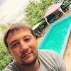 Kostya, 31, г.Днепр