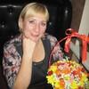 светлана, 54, г.Ярославль