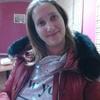 Наталья, 27, г.Нижний Новгород