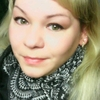 Ольга, 38, г.Сергиев Посад