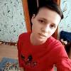 Азам Москинов, 19, г.Речица