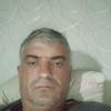 stas, 43, г.Кишинёв
