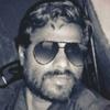 Ramesh Pujari, 31, г.Шолапур