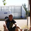 вован, 25, г.Helsingborg