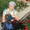 Любовь, 57, г.Ульяновск