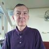 Валерий, 48, г.Череповец