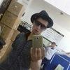 Андрей, 22, г.Краснотурьинск