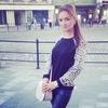 Оксанка, 28, г.Мурсия