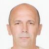 Игорь, 41, г.Новая Каховка