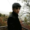 Aharon, 20, г.Ереван