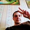 Виталий, 25, г.Бобруйск