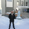 Евгений, 37, г.Шахты