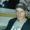 pavel, 42, г.Karlovy Vary