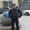 Alexander, 45, г.Штутгарт