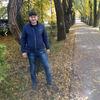 Виталий, 39, г.Кузнецк