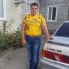 Александр, 40, г.Буденновск