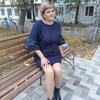 Светлана, 49, г.Старобельск