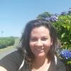 ~Kristina~, 36, г.Ла-Корунья