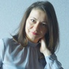 Лена, 40, г.Саранск