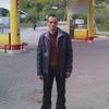 Віктор, 45, г.Косов