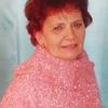 Лидия, 64, г.Кировск