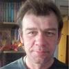 ,олег, 42, г.Иваново