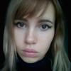 Анютка, 21, г.Сумы
