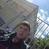 Yulik, 47, г.Иваново