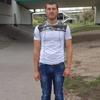 Олександр, 29, г.Варшава