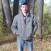 KONSTANTIN, 32, г.Асекеево