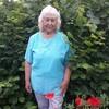 Наталья, 61, г.Крапивинский