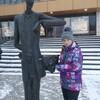 Ксения Николаевна, 26, г.Иркутск