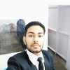 Vivek, 24, г.Дели