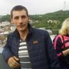 Віталій, 32, г.Ровно