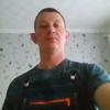 Sergei, 33, г.Волоконовка